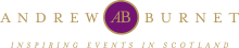 Andrew Burnet & Company