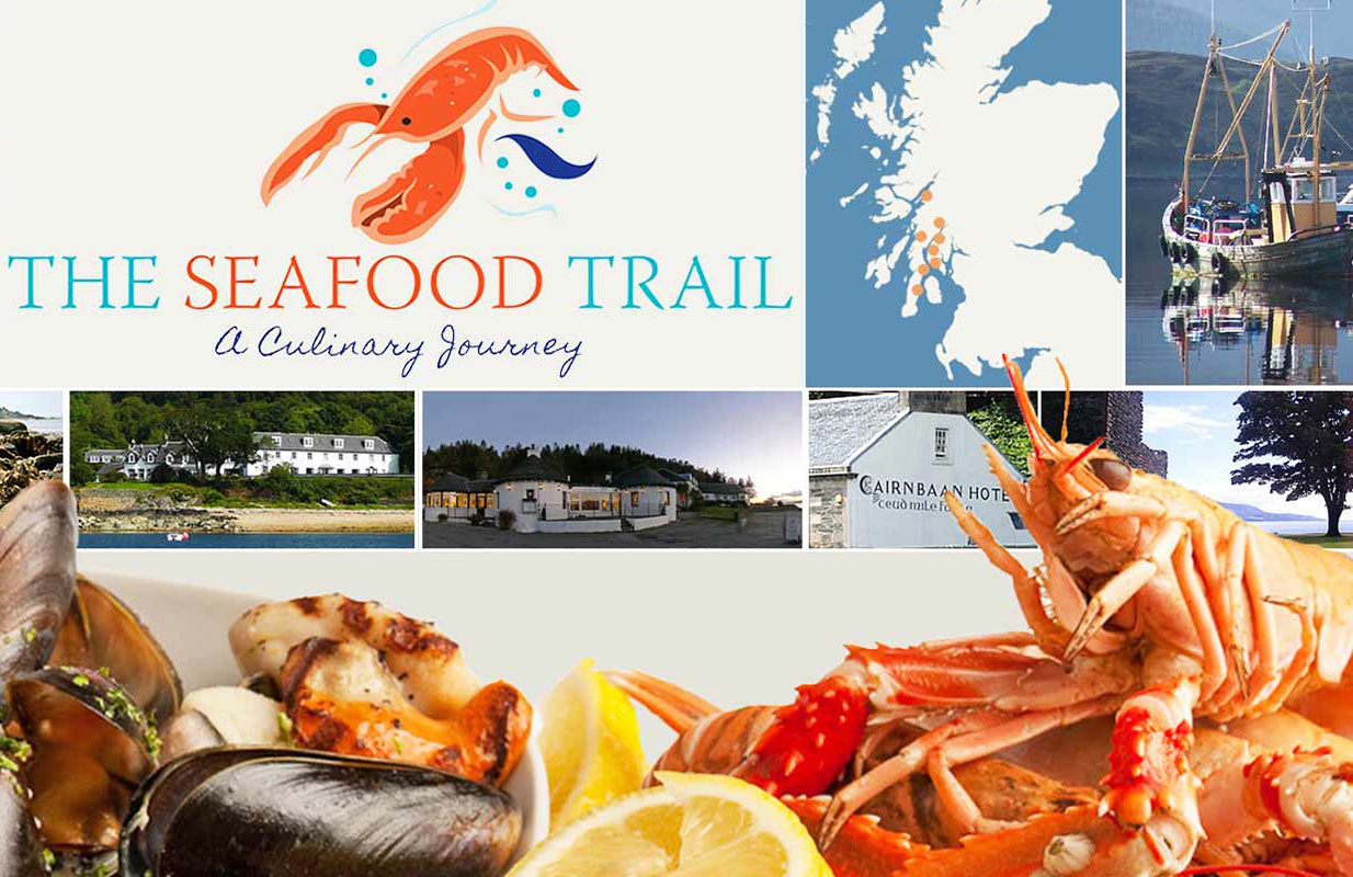 seafood-trail